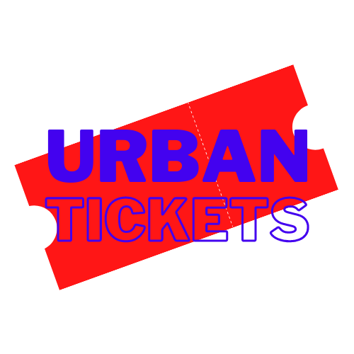 Urban Event Promoters